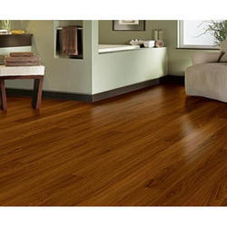 Vinyl Flooring Services Vinyl Flooring Contractors In India