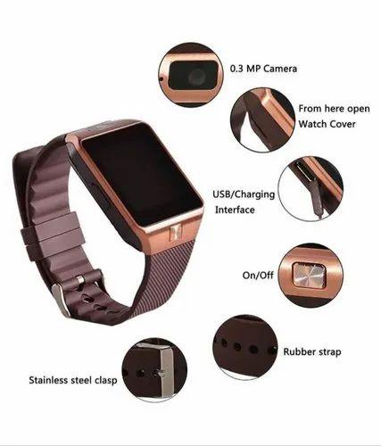 smart-watch-bluetooth-watch-500x500 Smart Watch Mrp 200