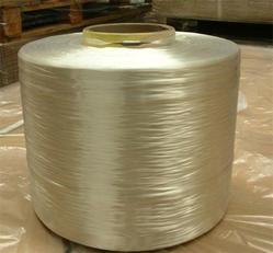 Tyre Cord Yarn
