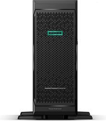 HPE ProLiant ML350 G10 Server
