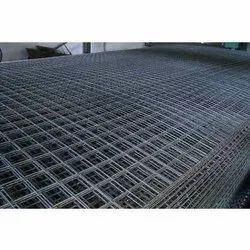 GI Welded Wire Mesh, Insulation Welded Mesh, Under Duck Wire Mesh, Roof Insulation Wire Mesh