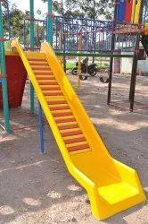 Roller Slide SE-048