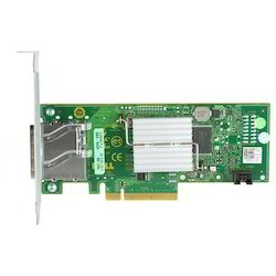 Dell HBA Card