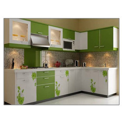 Modular Kitchens In Ernakulam Kerala Modular Kitchens Inox