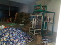 Flour,Powder Packing Machine Coimbatore