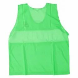 Choose Your Colour & Size Ranging From Kids To XL Net World Sports FORZA Training Bibs/Vests - Perfect For Football & Rugby Teams 15 Pack