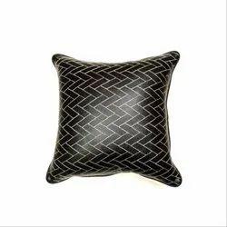 Backjoy Sitzright Seat Cushion At Rs 4490 Piece Seat Cushion Id