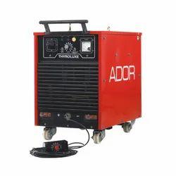 Ador Thyroluxe Series DC Welding Rectifier