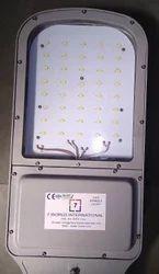 AC LED Street Light 200 W