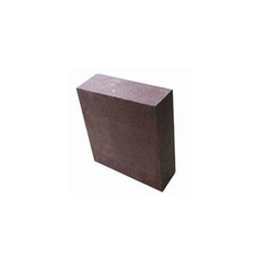 Chrome Magnesite Bricks, Size (Inches): 9 In. X 4 In. X 3 In