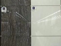 Polished Vitrified Tile