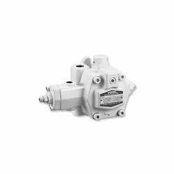 Hydraulic Variable Vane Pump