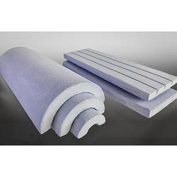 Rockwool Perlite Insulation