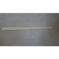 Prepacked Chopsticks