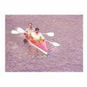 Water Kayak K-2