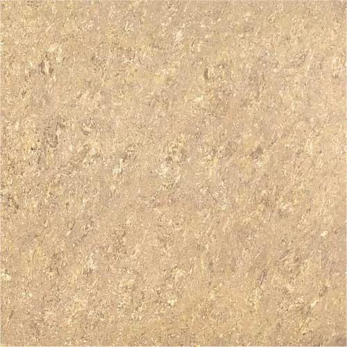 Beigecream Ceramic Floor Tile 5 10 Mm Rs 28 Square Feet Ssg