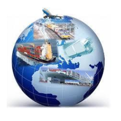 International Freight Forwarder in India
