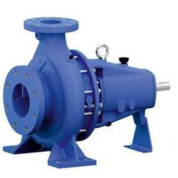 Kirloskar GK(P) Series Process Pumps
