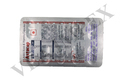 Anstacap ( Amino Acids & Vitamins Capsules )