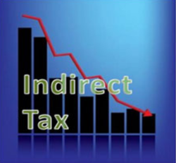 Indirect Tax Services