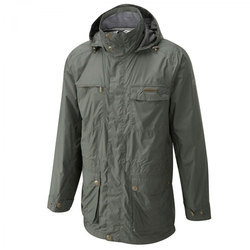 Polyester Rain Coat