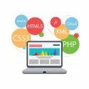 Website Designing Service