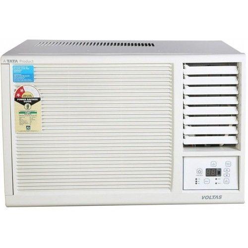 Voltas Window Air Conditioner