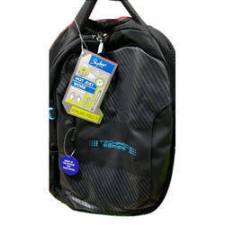 86087b8e6f3c Skybags School Bags - Wholesaler   Wholesale Dealers in India