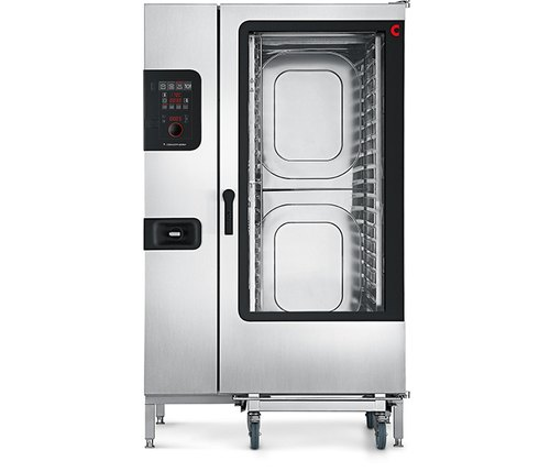 Convotherm Domestic Combi Oven 20.20, Size/Dimension: Large