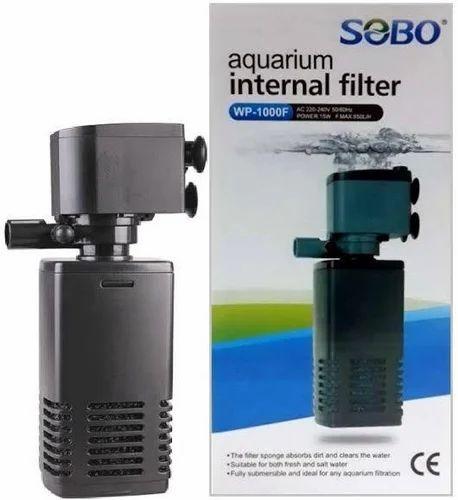 Best Choice S Fish Canister External 5 Se Filter Pump For Aquarium Tank New