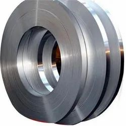 Stainless Steel 301 Slitting Coil Full Hard