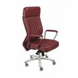 IS-C004 High Back Office Chair