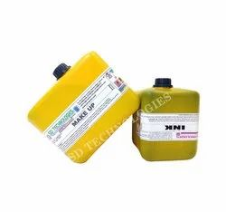 Black Ink Cartridge 825 ML