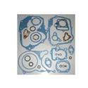 Bajaj Gasket Kits