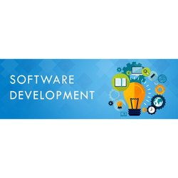 Software Development Service in Lucknow