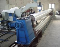 Rubber Roller Repairing Service