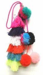 TRT22 Pom Pom Toy