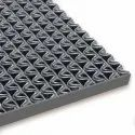 3m Nomad Terra Heavy Duty Mat For Entrance
