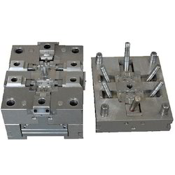 Brake Shoe Mould Die