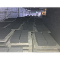 Grey Fly Ash Brick