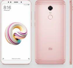 Mi Redmi Note 5 Mobile Phone, Memory Size: 3Gb