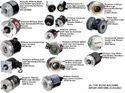 Rotary Encoder All Type Textile Machine