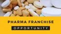 Pharma Franchise in Jalandhar