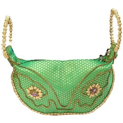 purseBeaded Ladies Purse