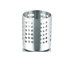 Perforated Cutlery Holder