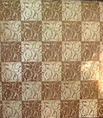 Veneer Wall Papers