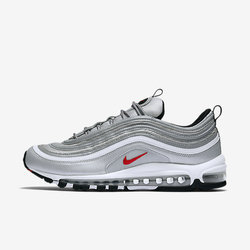 meilleur site web 3b150 e99fb air max jean