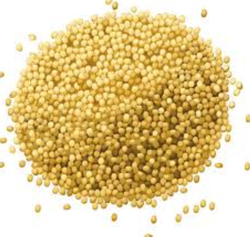Millet Food Grains