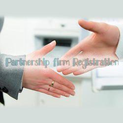 Microfinance Company Registration