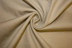 Satin Lycra Bottom Fabric